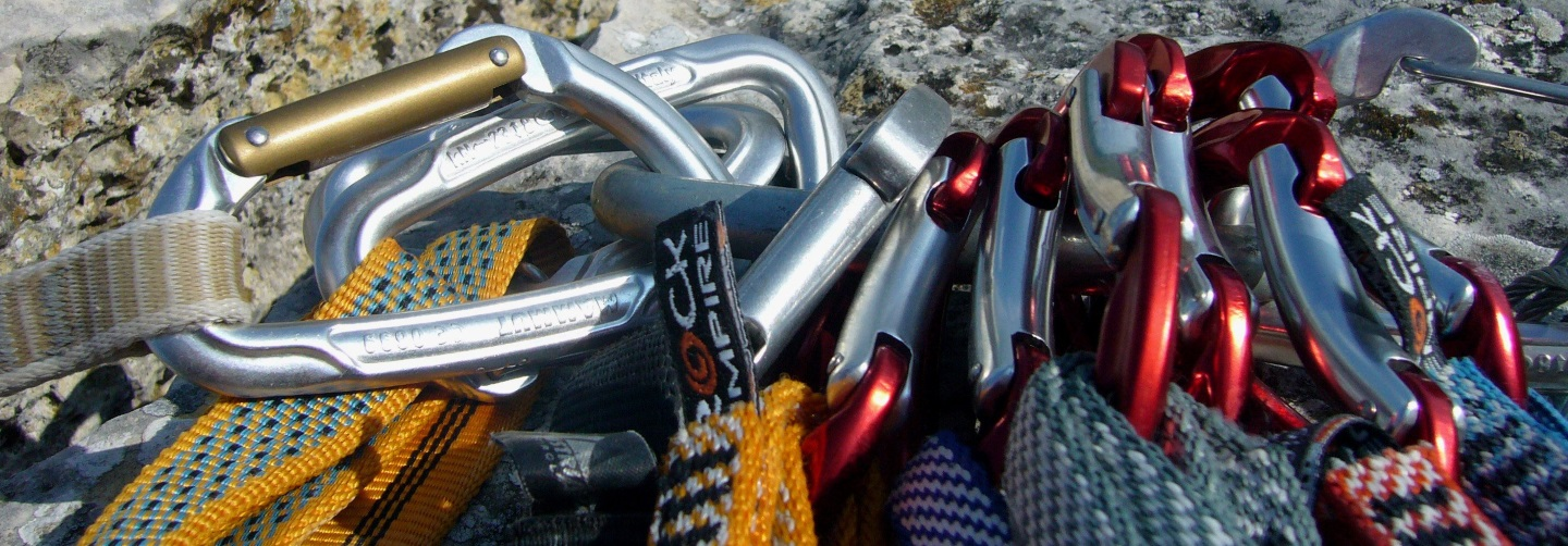 rock_climbing_equipment_1440x500